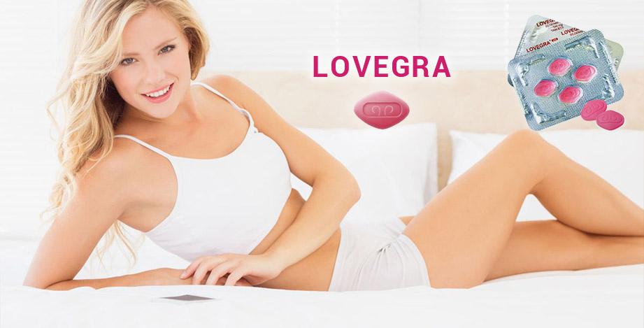 Viagra für die Frau rezeptfrei + Viagra für die Frau (Lovegra 100mg) ohne Rezept   Viagra für die Frau (Lovegra 100mg) in Deutschland. Lovegra rezeptfrei.