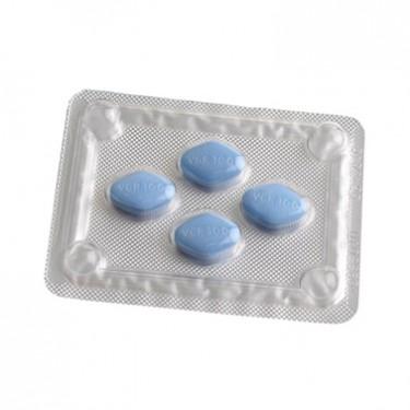 Viagra Generika